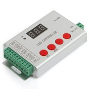 LED Standalone Controllers
